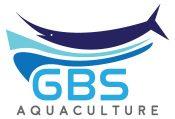 GBS aquaculture logo